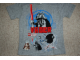 Gear No: 59384  Name: T-Shirt, SW LEGO Star Wars Vader