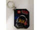 Gear No: 6000696  Name: The LEGO Movie Hologram Key Chain