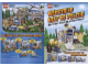 Gear No: 6013028-NL  Name: Competition Form for Winning Police Sets (Dutch)