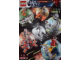 Gear No: 6015097  Name: Star Wars 2012 Planets Poster Series 1 + Series 2