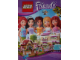 Gear No: 6015643  Name: Friends Poster