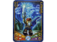 Gear No: 6020984  Name: Legends of Chima Deck #1 Game Card 13 - Valious