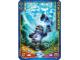 Gear No: 6021416  Name: Legends of Chima Deck #1 Game Card 48 - Chi Dentmakor