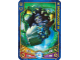 Gear No: 6021418  Name: Legends of Chima Deck #1 Game Card 52 - Treehugger III