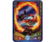 Gear No: 6021456  Name: Legends of Chima Deck #1 Game Card 88 - Kleptor S1