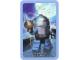 Gear No: 6039421  Name: Batman - Mr. Freeze