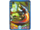 Gear No: 6058377  Name: Legends of Chima Deck #2 Game Card 205 - Awakenor