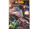 Gear No: 6090714  Name: Star Wars Choose Your Side Poster - Single Sided (Star Destroyer)