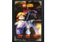 Gear No: 6107375  Name: Star Wars 2014 Poster (WOR 1067)