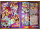 Gear No: 6126475  Name: Friends Poster, Star Moments, Double-Sided