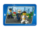 Gear No: 6182866  Name: Police Storyboard Card 4