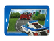Gear No: 6182870  Name: Police Storyboard Card 7