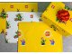 Gear No: 6255643  Name: Christmas Packing Set