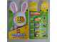 Gear No: 6274225DE  Name: Activity Brochure, Easter