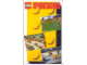 Gear No: 6329163  Name: Video Tape - Sportschau