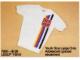 Gear No: 7000  Name: T-Shirt, LEGO Stripes