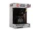 Gear No: 7001002  Name: Digital Clock, SW Darth Vader Figure Alarm Clock