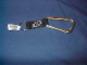 Gear No: 712759  Name: Bionicle Key Chain Carabiner