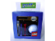 Gear No: 713355  Name: Golf Gift Set