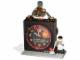 Gear No: 7400  Name: Clock Set, Life on Mars