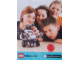 Gear No: 770329  Name: Mindstorms Poster, NXT Education Poster  4