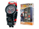 Gear No: 8020431  Name: Watch Set, SW Darth Maul Kids (2015)