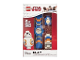 Gear No: 8020929  Name: Watch Set, SW BB-8