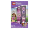 Gear No: 8021247  Name: Watch Set, Friends Oliva