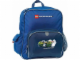 Gear No: 80607  Name: Backpack Racers Small