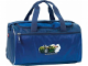 Gear No: 80707  Name: Sports Bag, Racers Nitro Menace