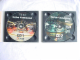 Gear No: 8428cd  Name: Turbo Command CD-ROM Package (2 CDs) for 8428