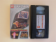 Gear No: 8457tapeNTSC  Name: Video Tape - 8457 Power Puller US NTSC Version