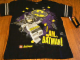 Gear No: 84665002  Name: T-Shirt, Batman 'I am... Batman!' (Youth Size Large)