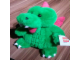 Gear No: 850258  Name: Dragon Plush Ollie