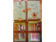 Gear No: 850295  Name: Pencil Case, Orient Expedition Design