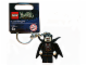 Gear No: 850451  Name: Lord Vampyre Key Chain