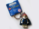 Gear No: 850608  Name: Legends of Chima Laval 2013 Key Chain