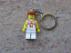 Gear No: 850630  Name: NBA, Hawks 04 with LEGO Logo on Back