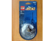 Gear No: 850664  Name: Magnet Scene - Batman blister pack