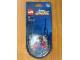 Gear No: 850670  Name: Magnet Scene - Superman blister pack