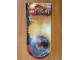 Gear No: 850682  Name: Magnet Scene - Bilbo Baggins blister pack