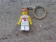 Gear No: 850691  Name: NBA, Heat 04 with LEGO Logo on Back