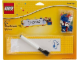 Gear No: 850798  Name: Name Sign, Classic Set