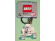 Gear No: 851091  Name: R2-D2 Key Chain