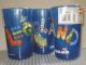 Gear No: 851278  Name: Food - Cup / Mug, Legoland Fantasy Blue Pattern