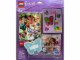 Gear No: 851362  Name: Friends Party Set