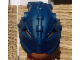 Gear No: 851442  Name: Headgear, Mask, Soft Foam, Bionicle Toa Hordika Nokama
