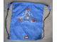 Gear No: 851657  Name: Shoe Bag Soccer