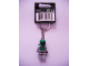Gear No: 851659b  Name: Boba Fett Key Chain