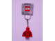 Gear No: 851683b  Name: Imperial Royal Guard Key Chain